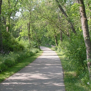 Trail Survey Results Favor Badger Reuse Plan and Low-Impact Recreation