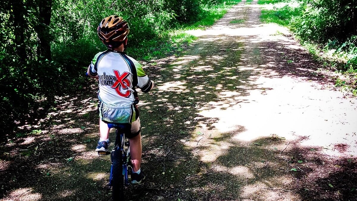 non-motorized-trail